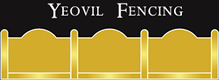 yeovil-fencing
